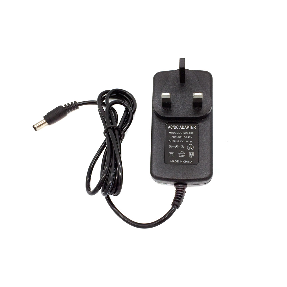 12V-2a-24w-power-adapter-EU-US-UK-plug