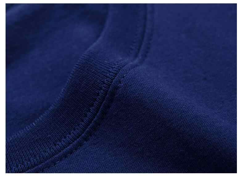 2018 シンプルな男性 tシャツクリエイティブラインクロスプリントコットン Tシャツメンズ新到着夏のスタイル半袖シャツ男性 D2435