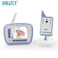 Wireless LCD Baby Monitor For Camera Two Way Radios Radio Nanny Radio Communicator Kids Walkie Talkie