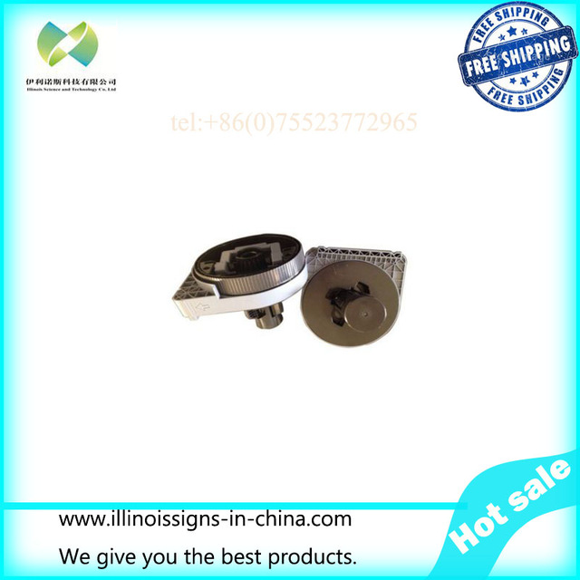 SC-T3050 / SC-T3070 / SC-T3080 / SC-T5080 / SC-T7080 Roller Pulley - 1648670 printer parts