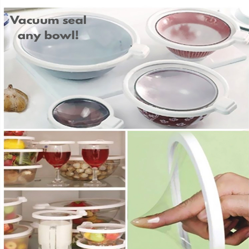 best rated food vacuum sealer
