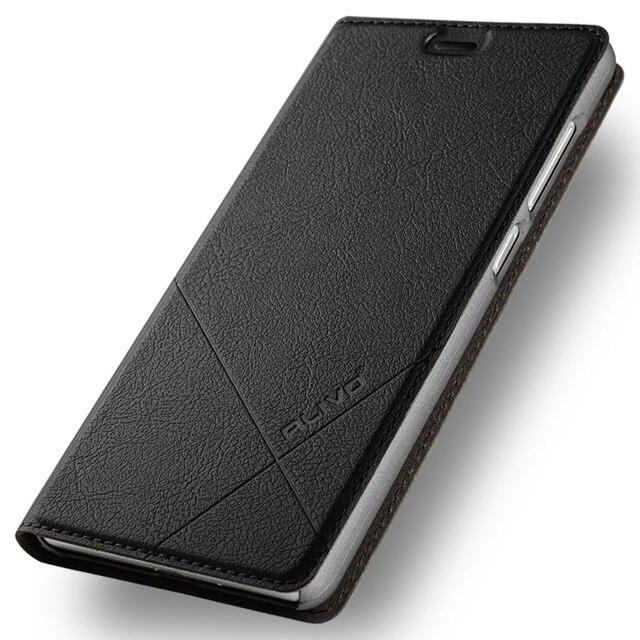 Xiaomi Redmi 3 S Чехол из искусственной кожи Бизнес серии откидная крышка для Xiaomi Redmi 3 s 3 Pro. #0918 с номером отслеживания.
