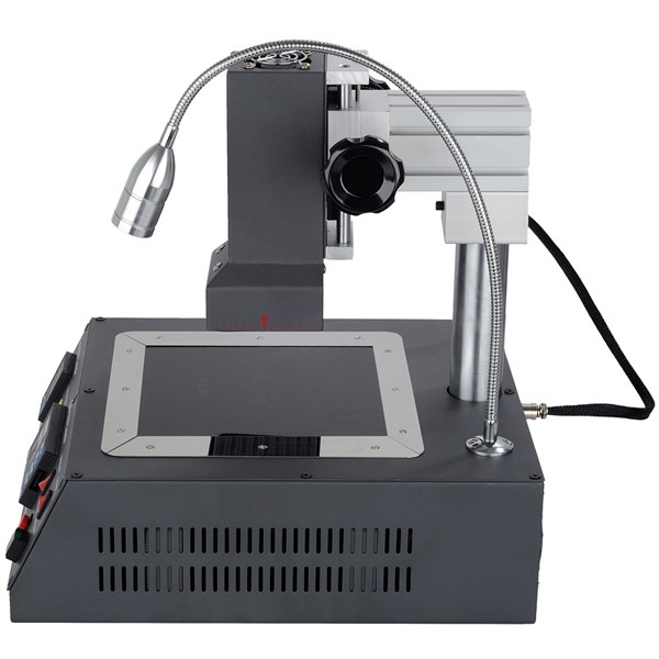 ACHI-IR6500-Infrared-BGA-rework-station-12