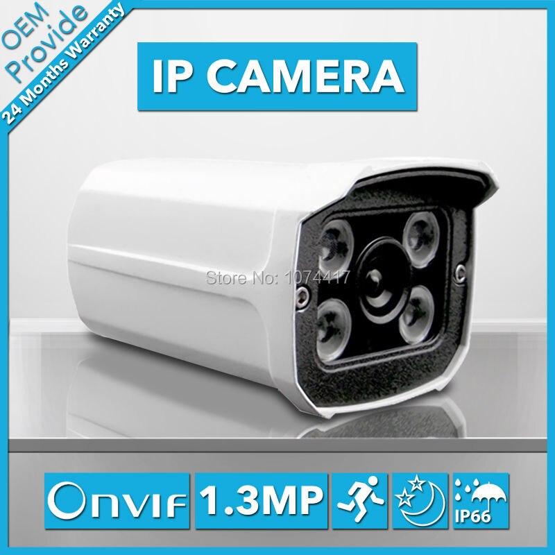 FL-Y-IP4130LV-S 1.3MP Waterproof P2P Security System 960P Onvif Night Vision 3.6/6MM IR Cut Filter IP Camera linvel lv 8081 6 1