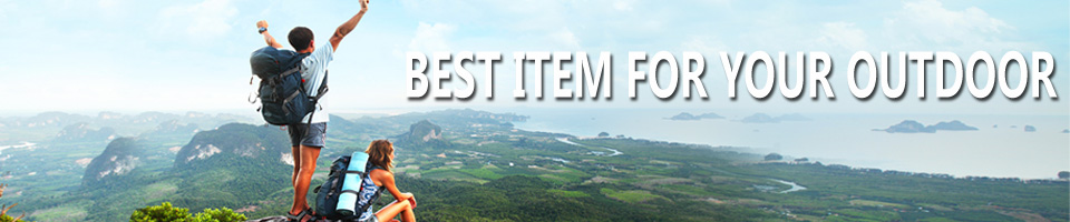 Best-item-for-your-outdoor