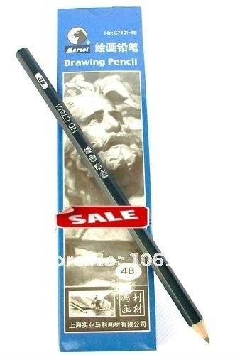 60 шт. тату трафарет карбон гектограф карандашный рисунок для тату термотрансферные копир питания
