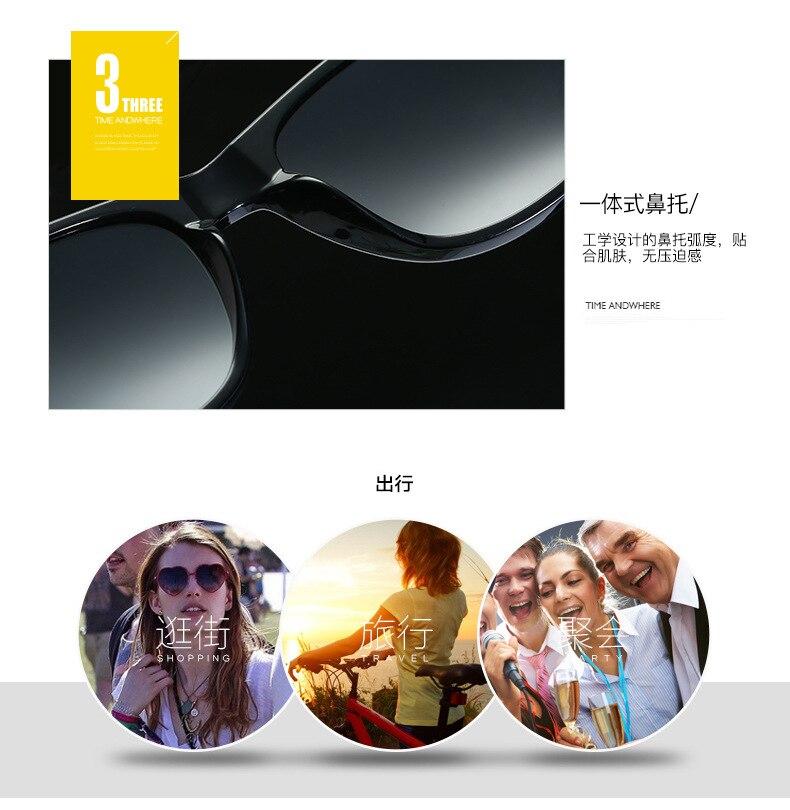CD018