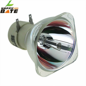 Image 2 - ET LAL330 Replacement Projector Lamp For  PT LW271/PT LW321/PT LX271/PT LW271U/PT LW321U/PT LX271U/PT LW271E Happybate