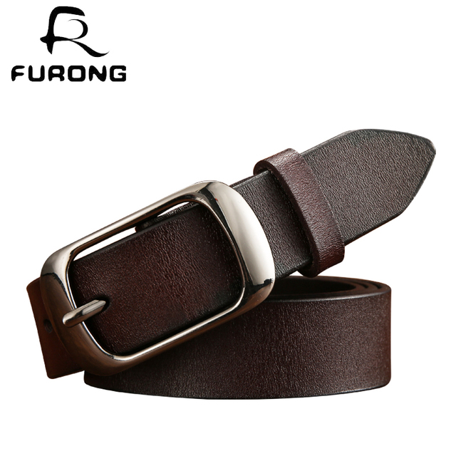 Fashion belts for sale 98