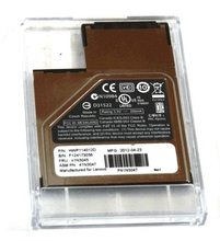 Echt Laptop Smart kaartlezer Express Card 41N3045 41N3047 Voor Lenovo Thinkpad X220 X230 X220T X230T L530 L520 L430 L421(China)