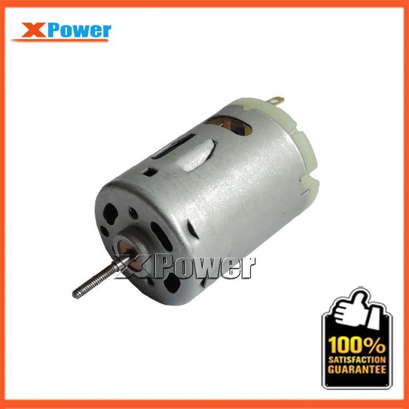 Popular electric motor 12v buy cheap electric motor 12v for Abc electric motor repair