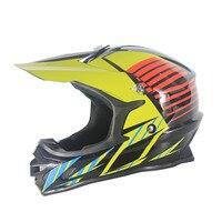 2017 New Hot Sale Motorcycle Helmet Casque Moto Helmets Motocross Off Road Man Helmet Boy Girl