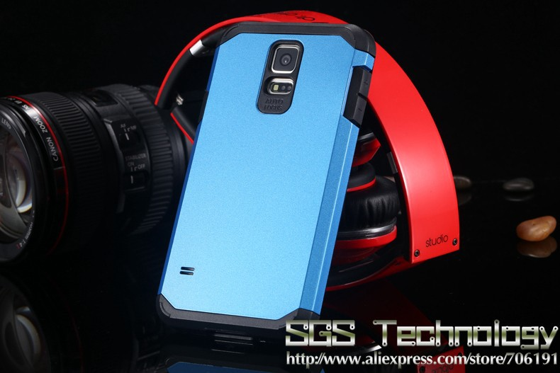 S5 tough armor case44