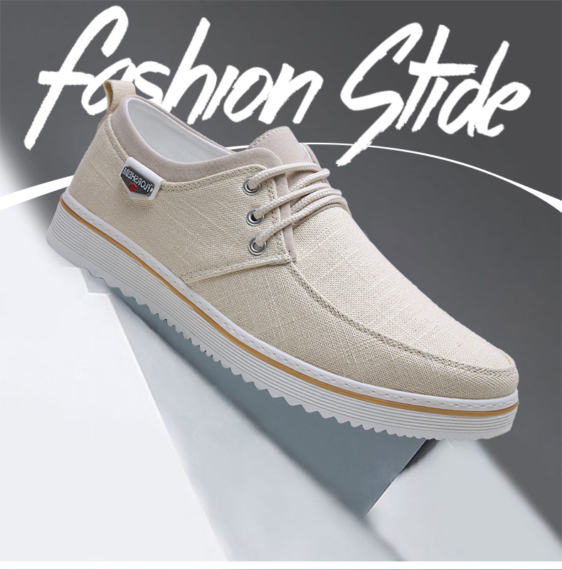 HTB1itjLelKw3KVjSZFOq6yrDVXaA New Men's Shoes Plus Size 39-47 Men's Flats,High Quality Casual Men Shoes Big Size Handmade Moccasins Shoes for Male