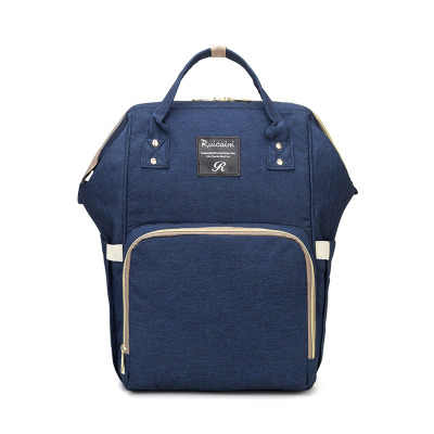 Hot sprzedaż moda marka duża pojemność torba podróżna plecak dla dzieci projektant opieki torba dla dziecka mama plecak kobiety Carry Care torby