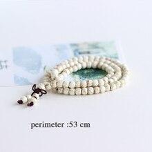 Bohemia Handmade Ceramic Bracelets