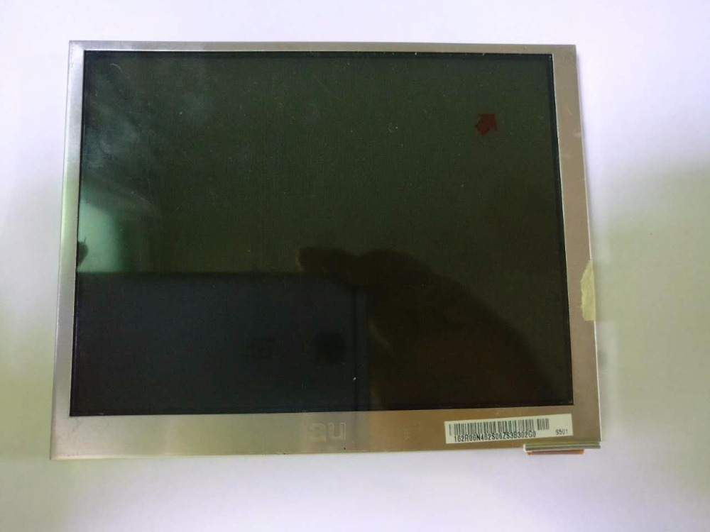 New 5.6 inch CCFL backlight display industrial control. Monitoring 59.05A03.020 59.05A03.008 LCD Screen LCD display Touch Panel g084sn03 v 0 8 4inch industrial lcd tft lcd display screen 800x600 ccfl