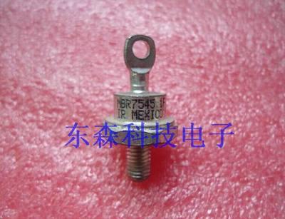Оригинальные импортные ZX36-16 ZX36-16P ZX36-16R MBR7545 MBR7540 MBR7535 VS-70HFR120M VS-70HFR100M; гарантированное качество