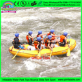 8 seats inflatable drifting boat,Rowing Boat Kayak Inflatable Drifting Boat ,Kayak Inflatable Raft Dinghy Boat