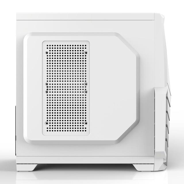 2020 Hot ATX Gaming Computer Case PC gaming PC tower computer box  2