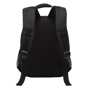 Image 2 - Multi Functional Camera Backpack Video Digital Dslr Bag Waterproof Outdoor Camera Photo Bag Case For Nikon/ For Canon/DSLR