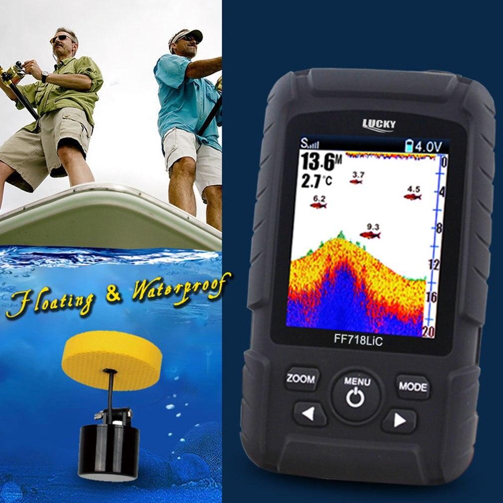 Aplicativo de Telefone Submarina Camera Fish 1000tvl Pcs