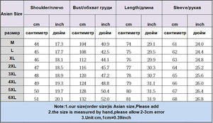 Image 5 - Mens Non Iron Slim Fit French Cufflinks Dress Shirt Long Sleeve Solid Elegant Tuxedo Shirts Formal Business French Cuff Chemise
