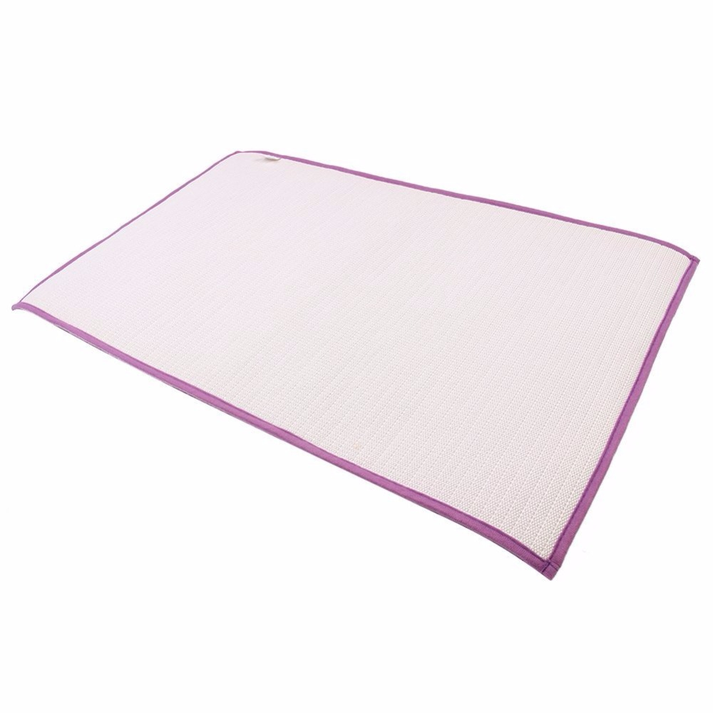bath mat non slip (29)