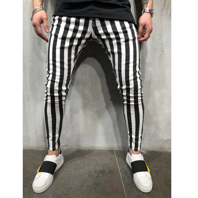 Las Mejores Pantalon Blanco Hombre Casual List And Get Free Shipping 542k9ke6