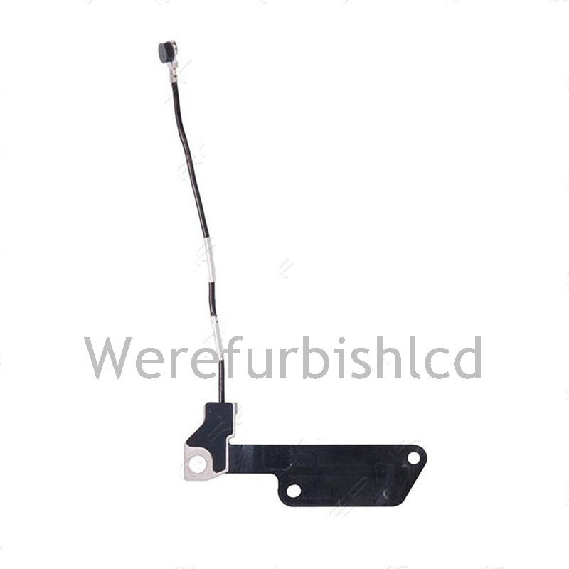 15204-iphone-7-wifi-bluetooth-antenna-02