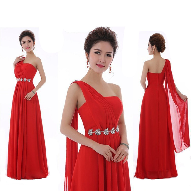 Bridesmaid Dresses under 40 Promotion-Shop for Promotional ...
