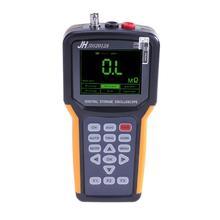 Best price Portable 20MHz 200MSa/s 4000 Counts Multimeter Oscilloscope Scope Meter Handheld Multi-functional Digital 1CH Oscilloscope