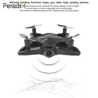 Premium Aircraft S11 Real Time Altitude Hold Helicopter Video HD Mini Quadcopter
