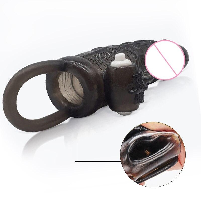Penis rings (8)
