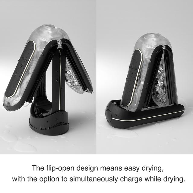 vibración electrónica masturbador masculino productos reutilizables