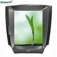 GreenYi 4 ядра 10,4 дюймов вертикальный Экран Android 6,0 автомобилей Радио gps Fit LEXUS IS250 IS300 IS350 2005 2006 2007 2008 2009 2010