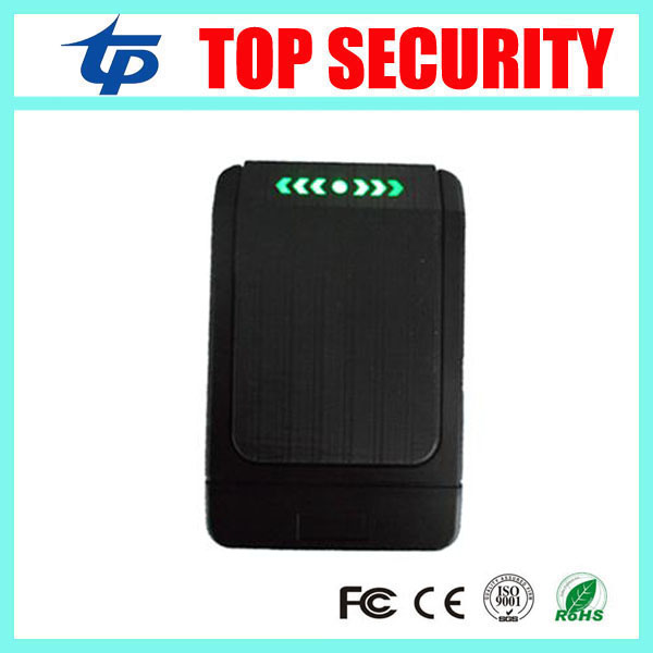 High quality door security system 125KHZ RFID card weigand card reader IP65 waterproof LED light beep ID card reader new original ifs204 door proximity switch high quality