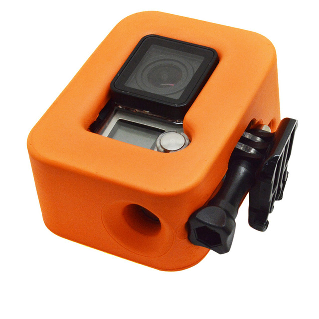 Case Cover Box For GoPro Hero 7 6 5 4 3+ 3 2 Action Sport Camera Accessories F3111