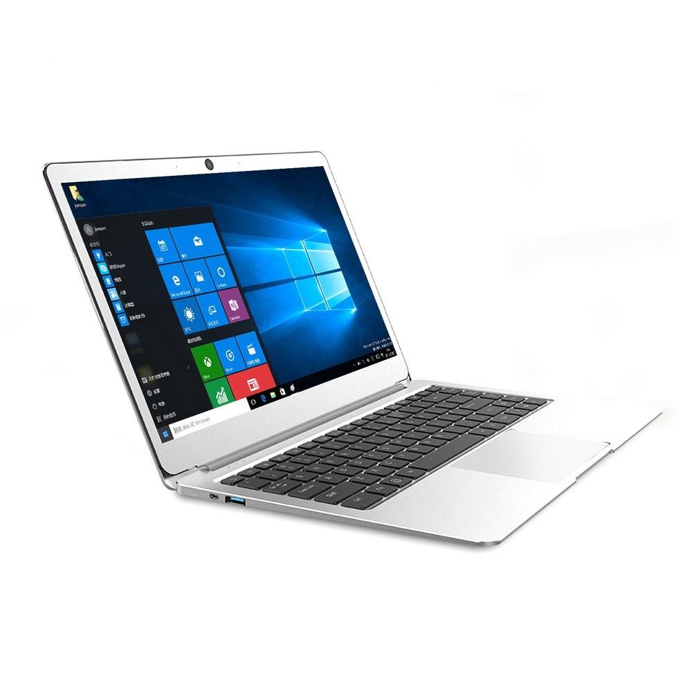 3 Plus 14 pouces ordinateurs portables d'entreprise ordinateur Intel Core M3-7Y30 jusqu'à 2.6 Ghz 8G RAM 128G SSD WiFi 1080 P FHD Ultrabook de jeu