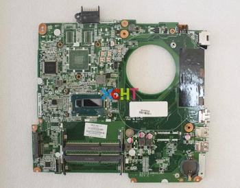 732086-501 732086-001 DA0U83MB6E0 i5-4200U for HP Pavilion 15 15-N 15T-N Series Laptop Motherboard Mainboard Tested & Working цена 2017