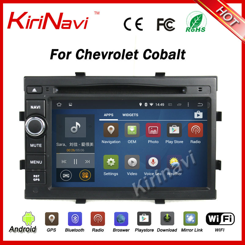 Aliexpress.com : Buy KiriNavi Android 7.1 Car Navigation