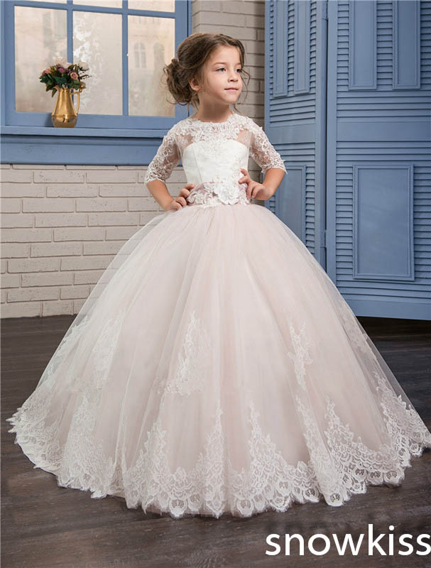 2018 blush pink flower girl dress for wedding with lace appliques open back for little kids pageant tulle dresses with train perseus toner cartridge for samsung mlt d111s d111s black compatible xpress sl m2070 m2070fw m2071fh m2020 m2021 m2022 printer
