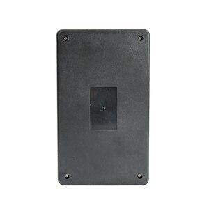 Image 3 - デュアル穴車のスパークプラグテスター検出器 12V ガソリン点火 Mst 診断ツール高品質 EU プラグ