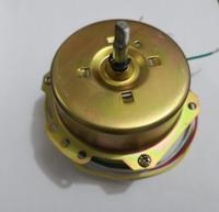 220V 50W YSZ 300mm Desk Electric Fan motor 5 wires 1150r/min