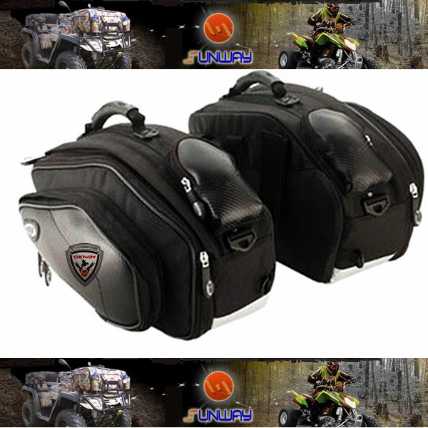 New TANKED Motorcycle Bags,Motorbike tank bags,Motorcycle Storage Bags,With Bags Cover Free shiping