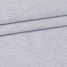 Джерси сплошной неэластичный 140 см ширина ткань для одежды и моды продается на метраж
