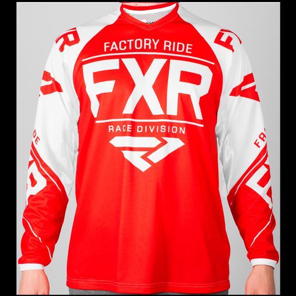 JT Racing pro Tour Motocross MX Jersey Retro Evo Enduro Motorrad Shirt Top Neu