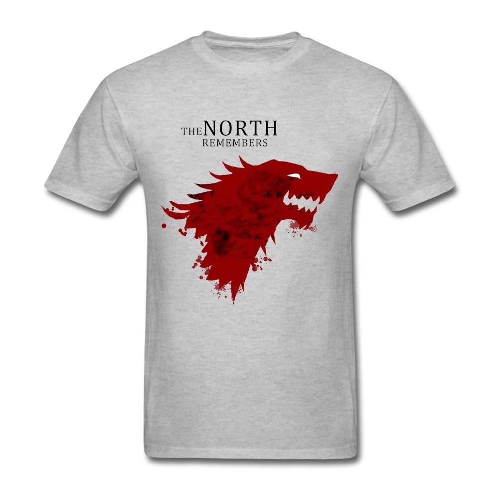 Online Get Cheap Online T Shirt Printing -Aliexpress.com | Alibaba ...