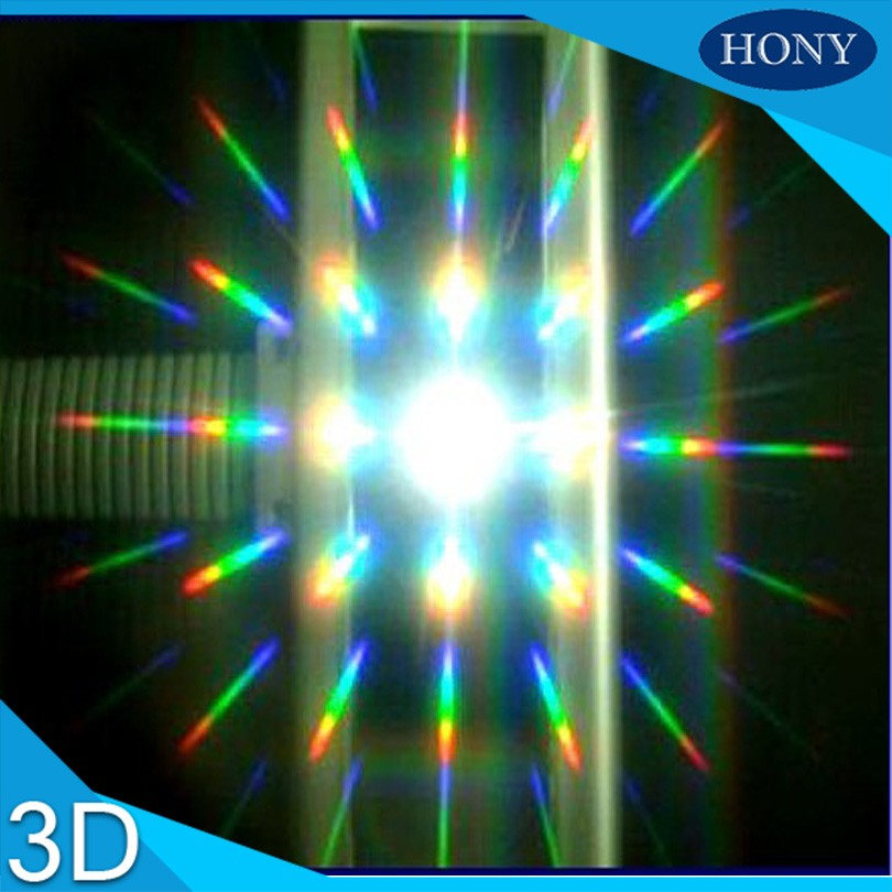 2pcs 210*297mm 13500/spirals Light Diffraction Grating Fillm,0.65mm Fireworks Rainbow Laser Sheets Optical Filters With Lines Packing Of Nominated Brand Vr/ar Devices
