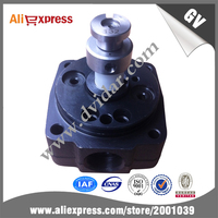 Factory Price Head Rotor 096400 0143 High Quality Dissel Engine Parts For Nissan ISUZU 4FE1 Toyota